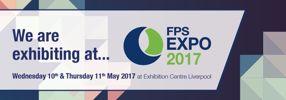 FPS expo 2017